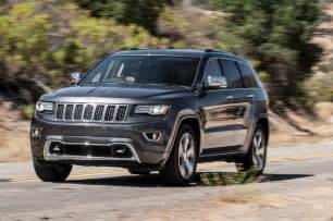2017 jeep grand redesign 2017 2018 best cars