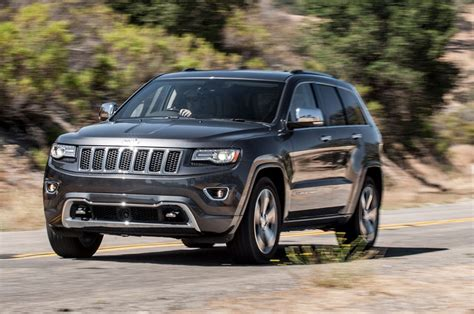 2017 Jeep Grand Redesign 2017 Jeep Grand Redesign 2017 2018 Best Cars