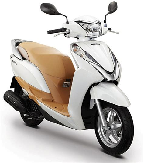 honda activa scooter price list 2013 honda activa i scooter price in india it s all