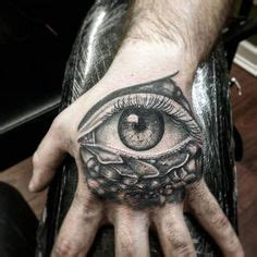 angel tattoo maryville tn 35 incredible pyramid tattoos tat pinterest pyramid