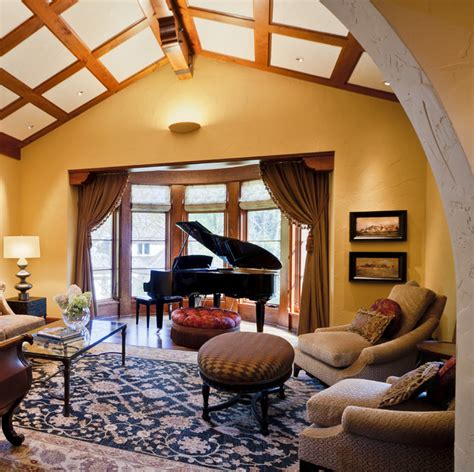 15 Awesome Tuscan Living Room Ideas | 15 awesome tuscan living room ideas