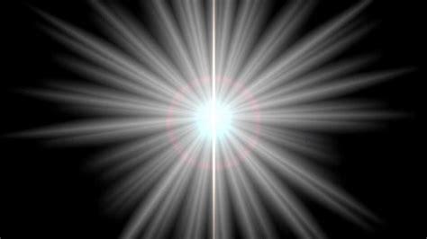 cinema 4d lens flare effect tutorial