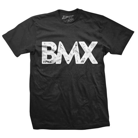 bmx shirt dhdwear bike t shirts for cyclists