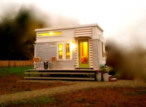 Kitchen Cabinets Craigslist 200 sq ft modern tiny house on wheels for sale