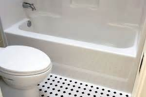 bathtub glaze repair tub and tile resurfacing and repair in idaho falls 208