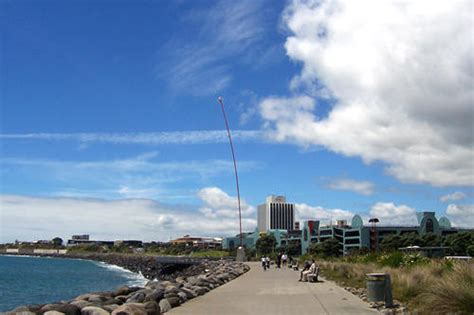 what to do in new plymouth nz walkway new plymouth taranaki new plymouth mt