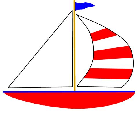boat clipart best sailboat clipart 25928 clipartion