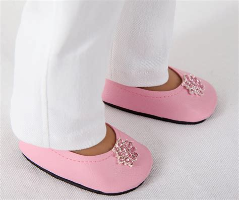 american doll shoes american doll shoes ag doll shoes 18 inch doll shoes