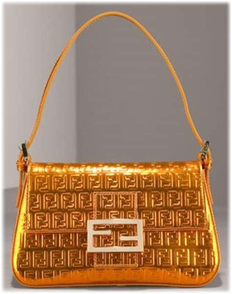 Fendi Forever Mirror Leather Purse fendi forever mirror leather bag purseblog