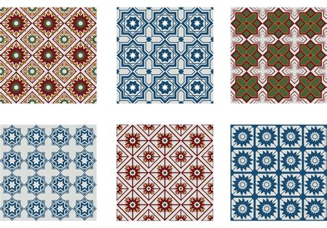 moroccan pattern free svg morocco seamless pattern vectors download free vector