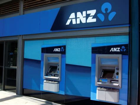 vr bank plön anz customers hit by banking app outage cnet