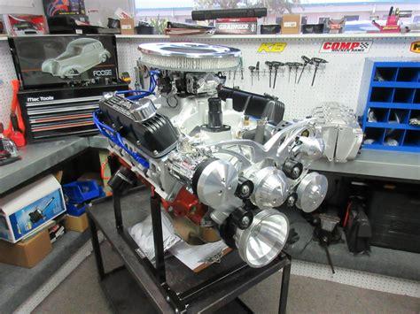 chrysler crate engines hemi mancini racing mopar performance parts yahoo top