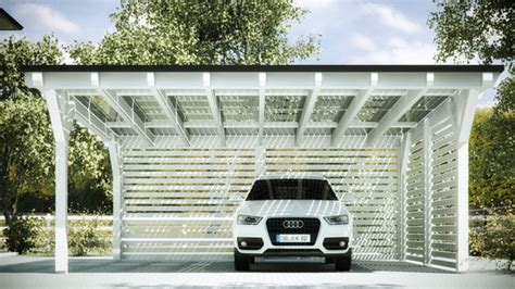 konfigurator carport carport preise im 3d carport konfigurator in 2 min