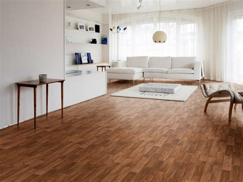 piastrelle simil parquet parquet e pavimenti simil legno in pvc