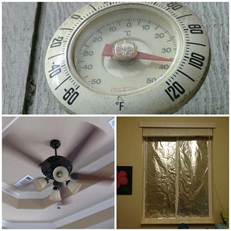 How To Keep A House Cool Without Ac by 12 Brilliant Ways To Keep Your Home Cool Without Air