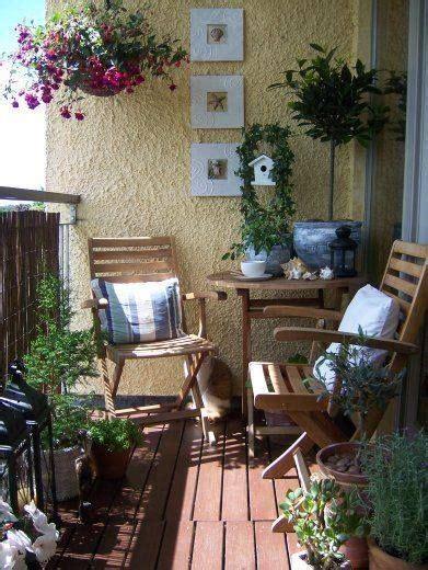 imagenes terrazas urbanas mejores 30 im 225 genes de terraza urbana en pinterest