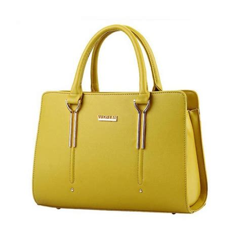 Luxury Bag Prices To Rocket Even Higher by Luxury Casual Handbags For Classic Shoulder