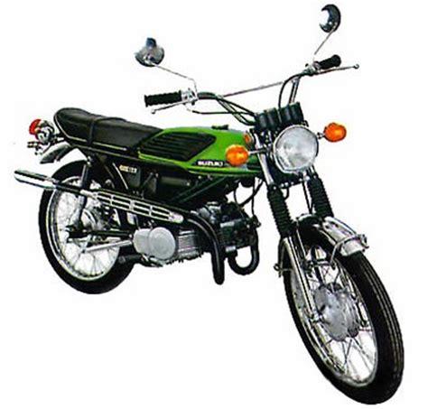 Suzuki Motorbike Parts Tc Motorcycle Parts Suzuki Tc Oem Apparel Accessories