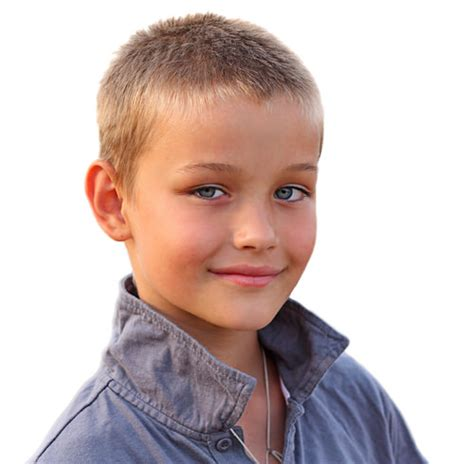 9 year boys 2015 hair cuts 2015 hairstyle boys and kids hairstyle insider