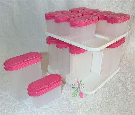 Tupperware Modular Carousel 18 Best Tupperware Images On Products Tub And Tupperware