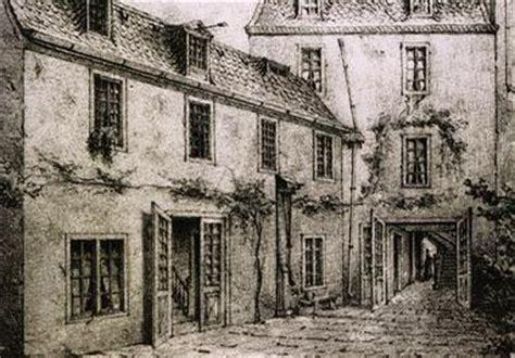 beethoven born in bonn ludwig van beethoven 1770 1827 sheet music daily