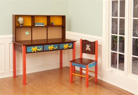 diy toddler desk toddler table and chairs diy the great toddler desk and