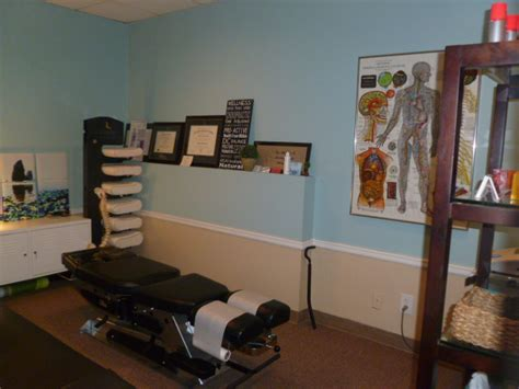 park bench chiropractic park bench chiropractic interview with dr melissa