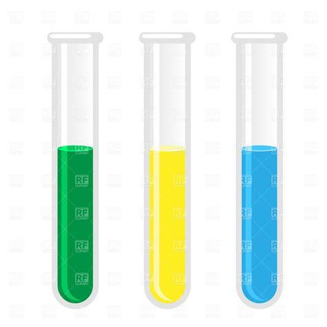 Test Tubs laboratorial test 451 healthcare