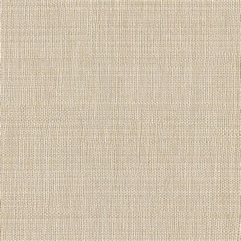 Kitchen Faucets At Home Depot by Brewster Wheat Linen Texture Wallpaper Sample 3097 45sam