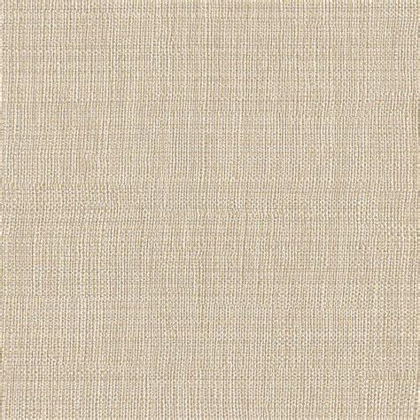 Brewster Wheat Linen Texture Wallpaper Sample 3097 45sam