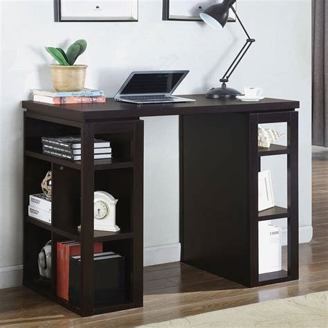 office furniture counter counter height writing desk home office desks home office furniture home office