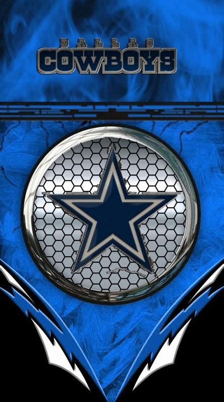 dallas cowboys iphone wallpapers cool backgrounds