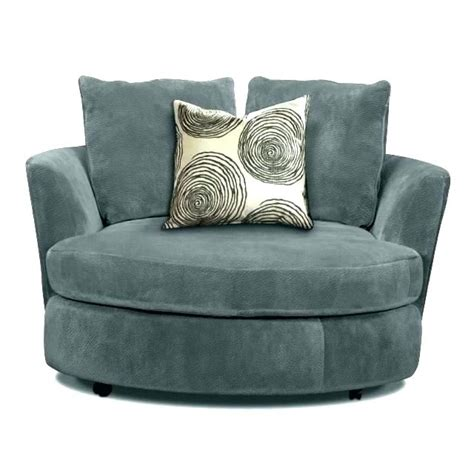 swivel recliner chairs for living room extremely creative