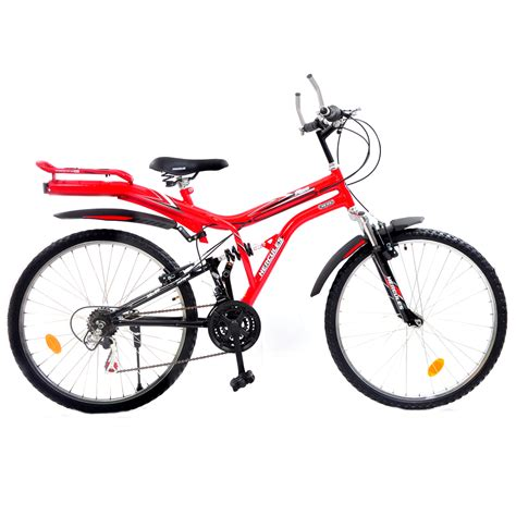Cycil Gr cycle buy cycles bicycles at best prices in india
