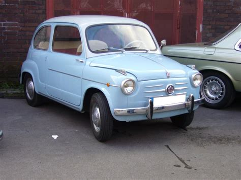 car on pinterest 99 pins 1955 fiat 600 pictures to pin on pinterest pinsdaddy