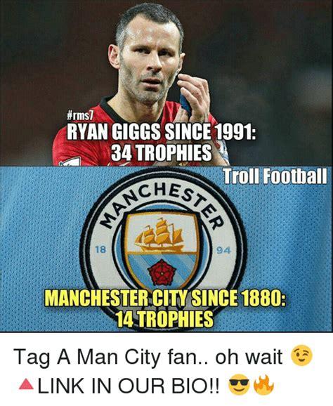 Man City Memes - 25 best memes about ryan giggs ryan giggs memes