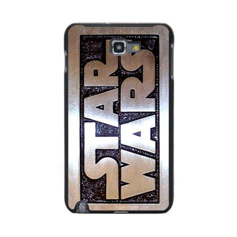 Casing Samsung Galaxy Note 2 Cool Jeep Logos Custom Hardcase cool wars logo samsung galaxy note n7000 wars