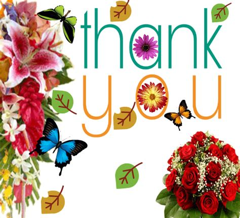 123 Greeting Cards Thank You