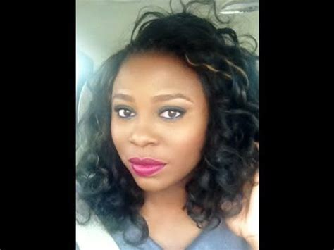 best kanekalon hair straight style 17 best images about crochet braids straight hair on