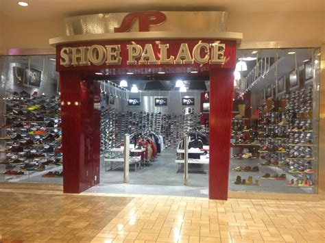 shoe palace shoe palace shoe stores fairfield ca yelp