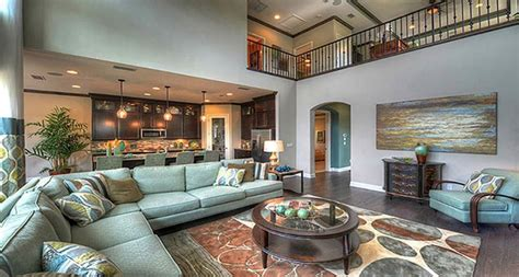 Ici Homes Design Center Jacksonville Fl Interior Designers Sisler Johnston