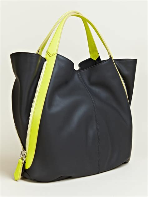Bag Origami - 17 best images about bags origami on bags