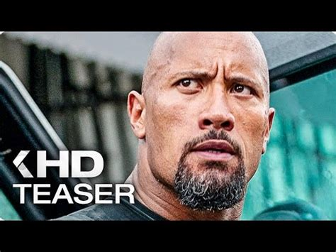download film fast and furious 7 ganool subtitle indonesia download film fast and furious 7 full movie ganool