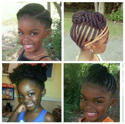 childrens haircuts dc pin by pamela blackwell on braids pinterest girl