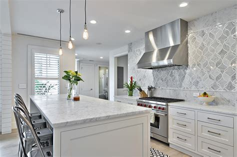 new kitchen lighting farmhouse style the turquoise home kitchen kitchen turquoise decor teal and orange wall art