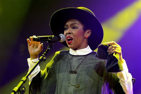 lauryn hill best songs lauryn hill 41st birthday best songs from the fugees era