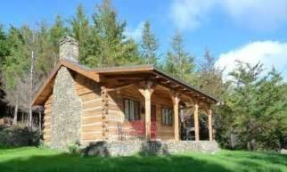 simple log cabin designs simple log cabins small rustics log cabins plan cabins