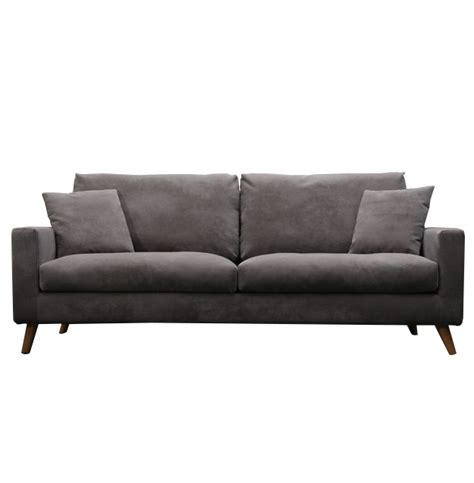 chesterfield sofa singapore chesterfield sofa singapore cheap centerfieldbar com