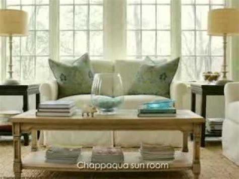 westchester county new york interior designer laurel