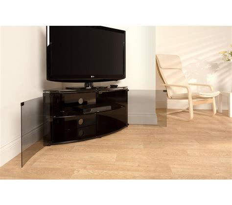 corner tv bench techlink bench b6b corner plus tv stand deals pc world